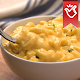 Download Cheese Recipe - Yummy and Easy Cheese Dishes For PC Windows and Mac