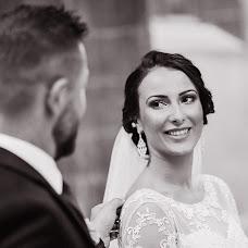 Fotograful de nuntă Pop Daniel (PopDaniel). Fotografie la: 18.10.2017