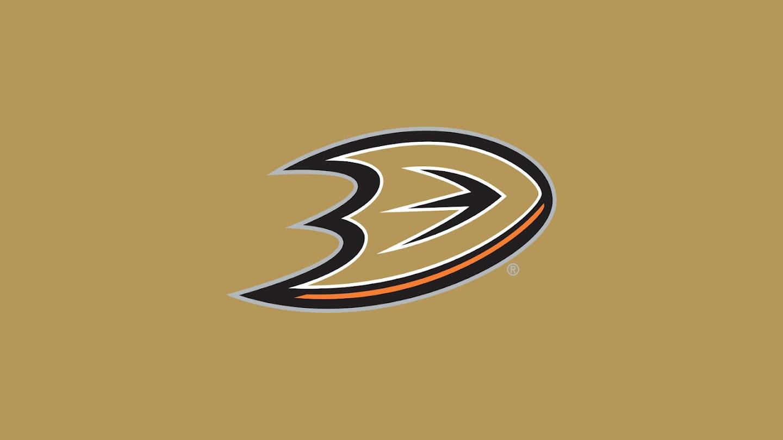 Watch Anaheim Ducks live