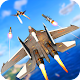 Aircraft Strike 3D: Fighter Jet War Download on Windows