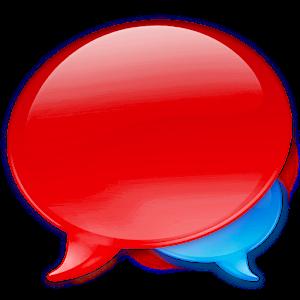 Tải دردشة سيلينا❤ APK