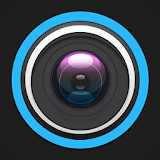 gDMSS Lite file APK Free for PC, smart TV Download