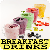 Breakfast Drinks Recipes With Photo Offline Android APK Download Free By Papapion