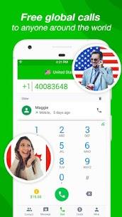 Call Free – Free Call 1