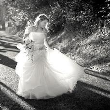 Wedding photographer LUISA RAIMONDI (raimondi). Photo of 27.02.2014