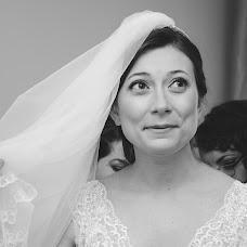 Wedding photographer Mugur Cadinoiu (cadinoiu). Photo of 24.06.2015