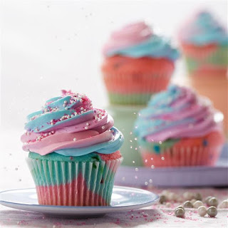 Pillsbury Cake Mix Without Eggs Recipes.