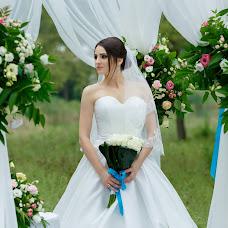 Wedding photographer Sergey Yurchenok (joker777). Photo of 29.01.2017