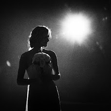 Свадебный фотограф Вера Смирнова (VeraSmirnova). Фотография от 27.11.2012