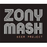 Zony Mash Feed The Second Line