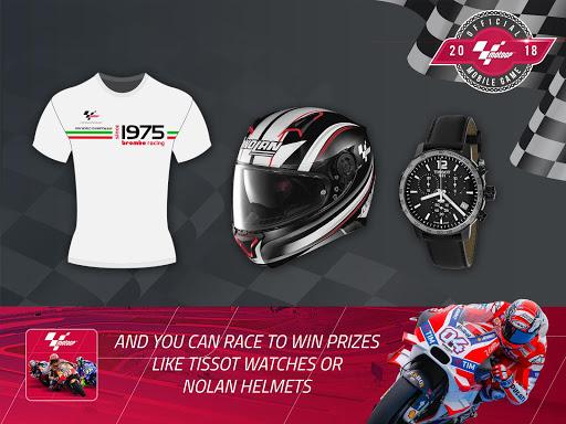 MotoGP Racing '18 3.0.0 22