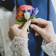 Wedding photographer Aleksandr Likhachev (llfoto). Photo of 29.01.2016