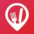 DiningCity - Restaurant Guide apk