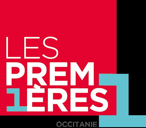 Entreprendre, création d'entreprise LES PREMIERES OCCITANIE partenaire de la journée RENCONTRE en Occitanie