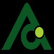 AskTrack - Askari Insurance