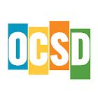iOCSD icon