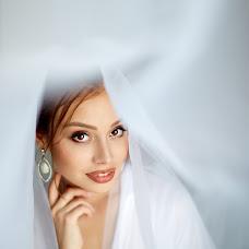 Wedding photographer Mariya Zevako (MariaZevako). Photo of 30.08.2018