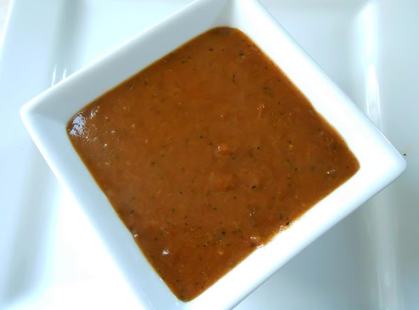 For Chili sauce, add 1/4 c masa to 1 c of hot broth/sauce. ...