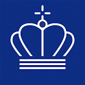 DMI Vejr icon