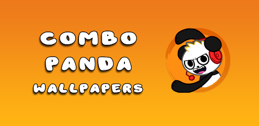 Panda Iptv App