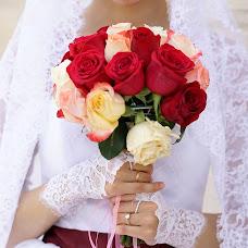 Wedding photographer Stanislav Storozhenko (Stanislavart). Photo of 26.07.2015