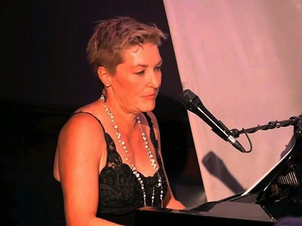 Teresa Eggertsen Cooke