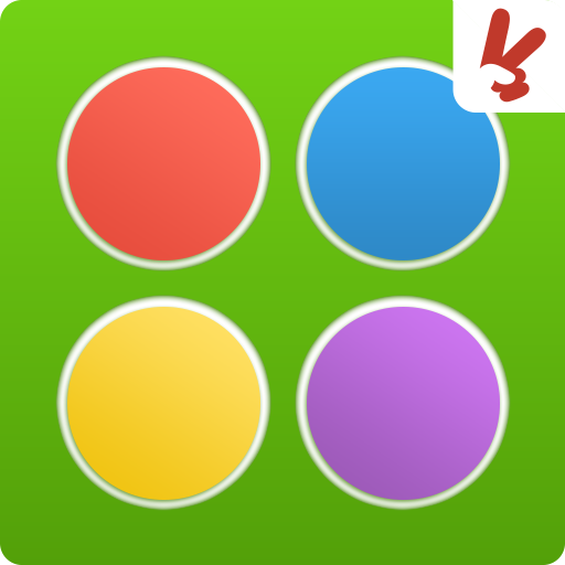 Learning colors for toddlers file APK for Gaming PC/PS3/PS4 Smart TV