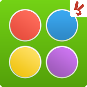 Learning Colors For Toddlers Android Apps On Google Play Colors App