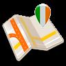 org.mapapps.mapyourtown.ireland