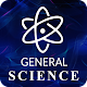 General Science for PC-Windows 7,8,10 and Mac