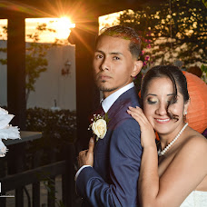 Wedding photographer Israel Arcadia (arcadia). Photo of 04.01.2019
