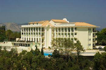 Aquis Avalon Hotel