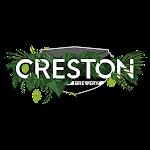 Creston Raspberry Vindit