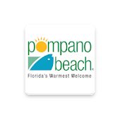 Pompano Beach Community Bus Pr