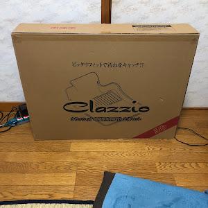 ヴェルファイア AGH30W Z-A Edition GOLDEN EYESのカスタム事例画像 まこさんの2019年09月06日21:21の投稿