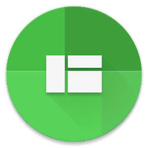 Sign for Spotify - Spotify Widgets and Shortcuts APK Cracked Download