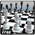 Chess Master 3D file APK for Gaming PC/PS3/PS4 Smart TV