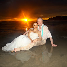 Wedding photographer Marco antonio Ochoa (marcoantoniooch). Photo of 02.10.2017