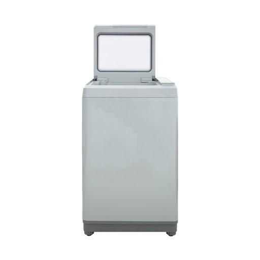 Máy-giặt-Aqua-9-kg-AQW-S90CT(H2)-3.jpg