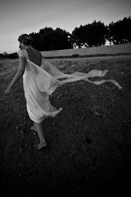 Wedding photographer Magdalene Kourti (kourti). Photo of 27.01.2014