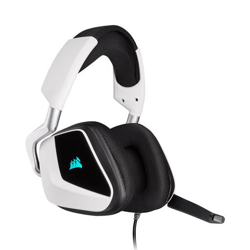 Corsair-VOID-RGB-ELITE-USB-7.1-White-(CA-9011204-AP)-2.jpg