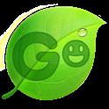 GO Keyboard Lite - Emoji keyboard, Free Theme, GIF icon