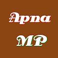 Apna MP