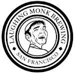 Logo for Laughing Monk Brewing