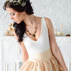 Wedding photographer Ekaterina Taran (KatyaTaran). Photo of 05.03.2016
