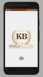 Kerala Bullion - náhled
