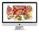 Heerlijk PCOS Proof eten en leven