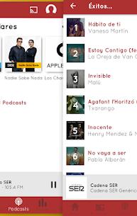 myTuner Radio Pro – Radio Online y Radio FM 4