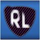 Rocket Leagues Companion Download on Windows