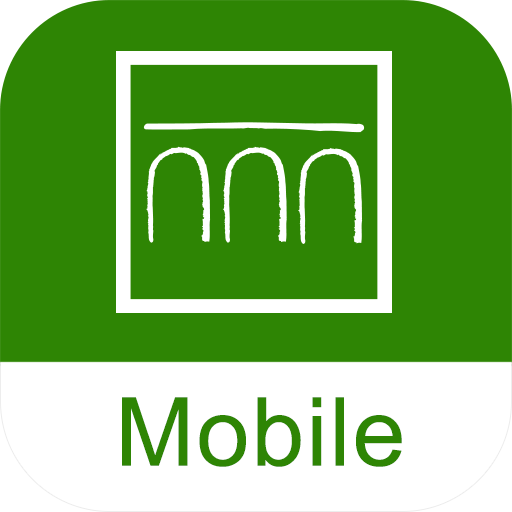 Intesa Sanpaolo Mobile App Su Google Play